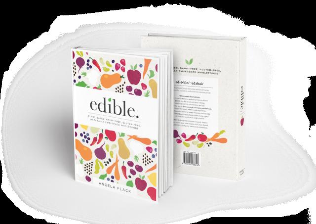EDI_021 edible_mockup